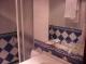 Todas las habitaciones tienen ba�o completo.