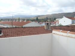 Hostal Casa Grande,Baza (Granada)