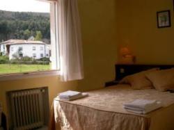 Hotel Riegu,Llanes (Asturias)