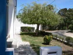 Residencial Jardim da Serra,Cascais (Región de Lisboa)