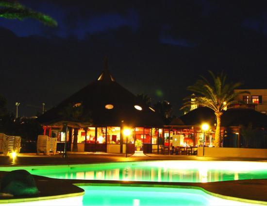 Los Zocos Club Resort, Costa Teguise - Galery: www.apartamentos-loszocosclubresort.com/en/galeria