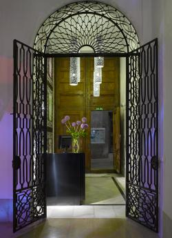 Portago Suites,Granada (Granada)