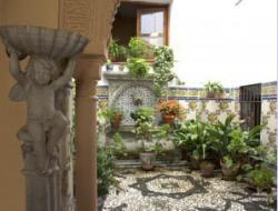Guest House La Juder�a