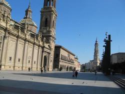 Pensión Iglesias,Zaragoza (Zaragoza)