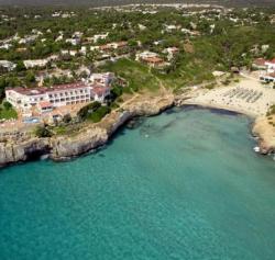 Hotel Valparaiso,Manacor (Islas Baleares)