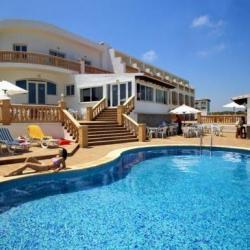 Hotel Valparaiso,Manacor (Balearic Islands)