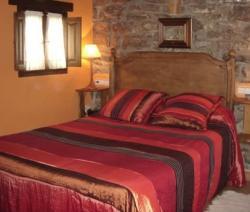 Hotel Alda,Cangas de Onís (Asturias)
