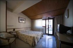 Somriu Hotel Cassany,Andorra la Vella (Andorra)