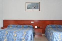 Hotel Cims Pas de La Casa,Pas de la Casa (Andorra)