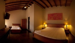 61 Prado Guesthouse,Medellin (Antioquia)