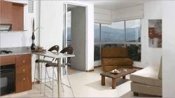 Hotel Best Western Cyan Suites,Medellin (Antioquia)