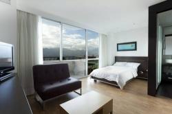 Best Western Skyplus Hotel,Medellin (Antioquia)