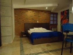 Casa Blanca Laureles,Medellin (Antioquia)