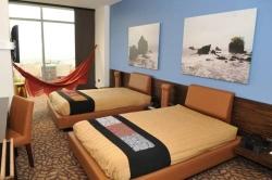 Diez Hotel Categoría Colombia,Medellin (Antioquia)