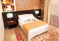 Hotel Alameda de la 10,Medellin (Antioquia)