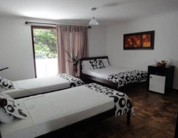 Hotel Casa Mayor,Medellin (Antioquia)