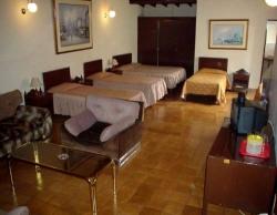 Hotel Eupacla,Medellin (Antioquia)