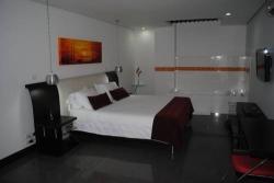 Hotel Merlott,Medellin (Antioquia)