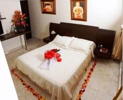 Hotel Palma 70,Medellin (Antioquia)