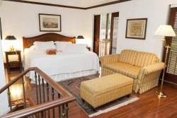 Hotel Park 10,Medellin (Antioquia)