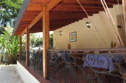 Hotel Portales Del Campestre,Medellin (Antioquia)
