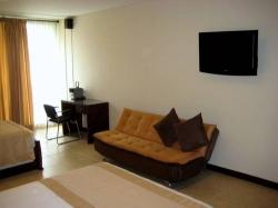 Hotel Primavera Plaza,Medellin (Antioquia)