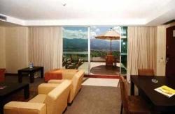 Hotel San Fernando Plaza,Medellin (Antioquia)