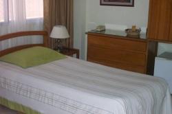 Hotel Villa De La Candelaria,Medellin (Antioquia)
