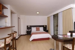 Leblón Suites Hotel,Medellín (Antioquia)