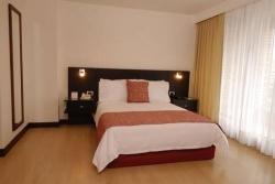 Leblón Suites Hotel,Medellin (Antioquia)