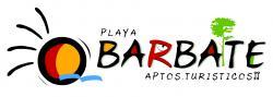 Playa Barbate Apartamentos Turísticos,Barbate (Cádiz)