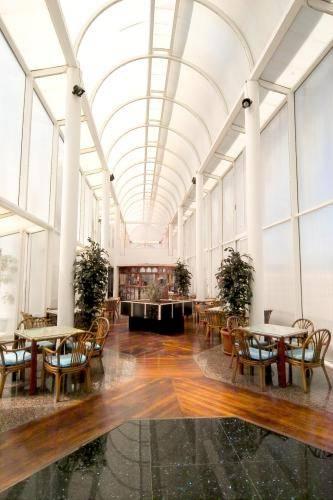 Hotel astoria en las palmas de gran canaria espa a for Ofertas las palmas