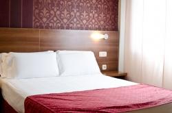 Hotel Di Carlo,Madrid (Madrid)