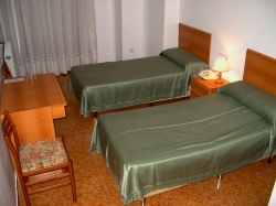 Hotel Madrid,Pontevedra (Pontevedra)