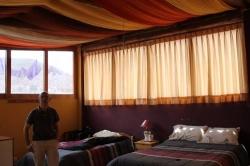 Casa De Mama II,Cuzco (Cuzco)