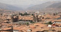 Hostal Qorikilla,Cuzco (Cuzco)