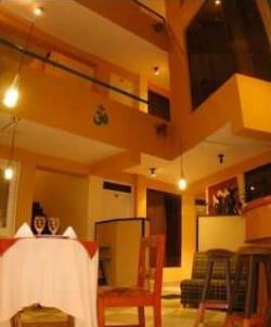 Hotel Antares Mystic,Cuzco (Cuzco)