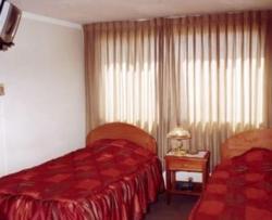 Hotel Santa Maria Inn Puno,Puno (Puno)