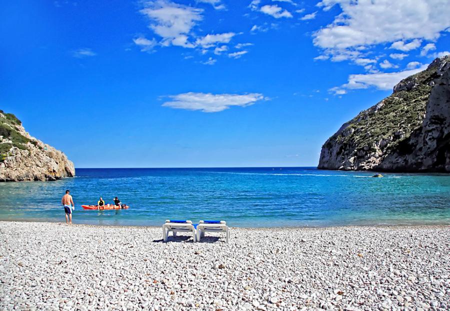 448b73860082c Las mejores playas de Valencia - Infohostal